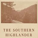 Southern Highlander